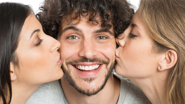 polyamory dating jealousy Polyamory diaries: last night my wife had sex and feelings of jealousy at her new boyfriend seem to pass i feel forced into a horrible dating world i never.