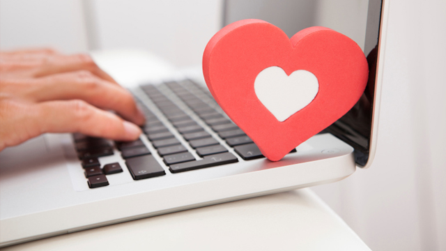 advantages of online dating services Advantages of dating online a surfer can immediately focus on people with similar interests, beliefs, age and other important criteria without having to spend time and.