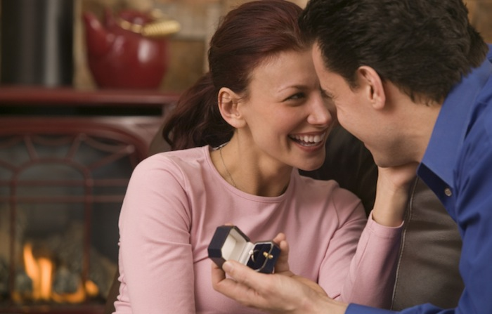 8 Practical But Critical Things To Think About When Marrying Him…