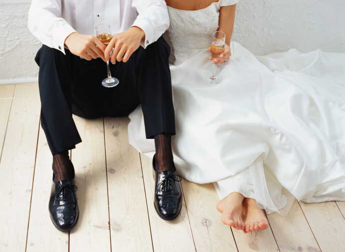 Insights Into The Male Mind – Confessions of a Happily Married MAN