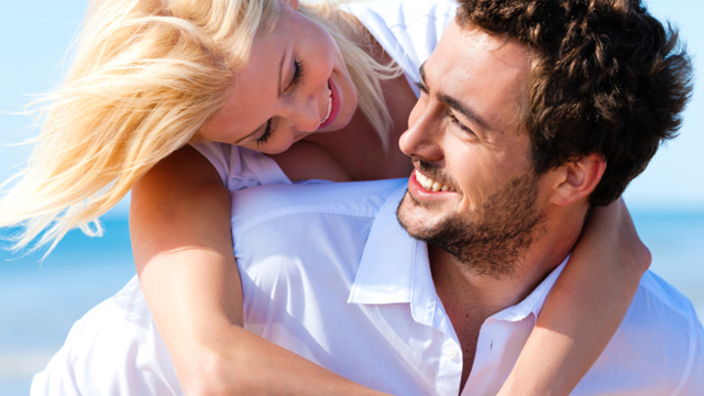 4 Tips To Getting More Intimate In Your Relationship