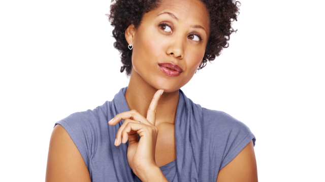 Why Un-Available Men Adore You and Single Men Ignore You…