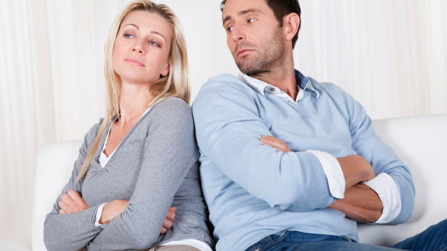 Are YOU Keeping Yourself From The Relationship You Want?