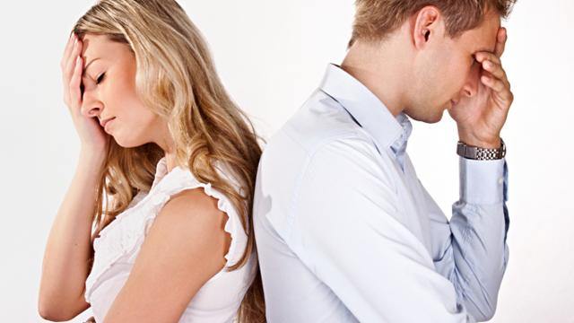 5 Steps to Healing After an Affair