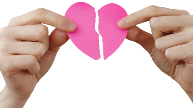 how do you turn dating into a relationship A relationship therapist explains how to stop dating in the gray area and get what you want out of your dating life.