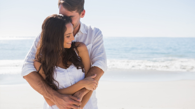 wadley online dating Easy no ssn or date of birth required  equifax database and calculate your  equifax credit score which will be delivered online with a confirming email copy.