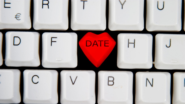 create attraction online dating Dating coach amy north shares the things women dating online can do to  tips  on how to make a man fall for you when you're online dating.