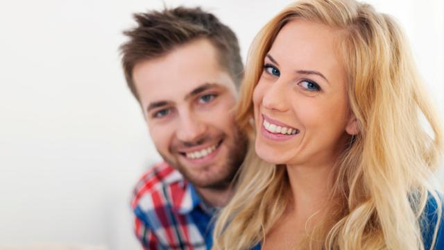 7 Habits of Women in Happy Relationships