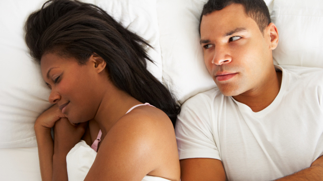 How To Know If Ur Gf Is Cheating