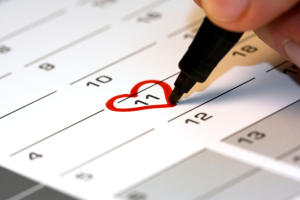 Relationship: Creating and Planning Spontaneity in Your Romantic Partnership