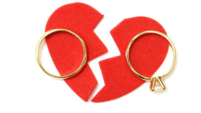 5 Ways to Make a Fresh Start After Your Divorce