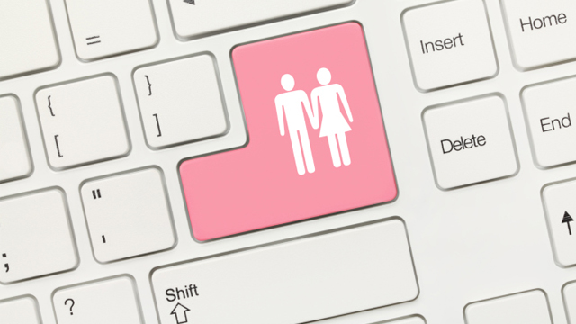 online dating confusion How the rise of the male gatherer has contributed to confusion in dating, and how women can bring romance and commitment back into their lives despite challenging worldviews.