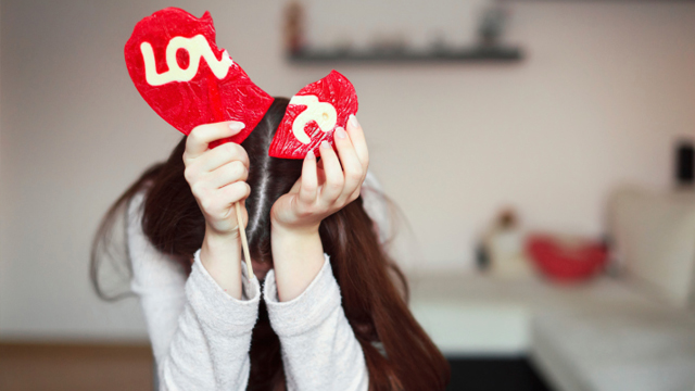 3 Reasons Your Love Life is a Mess (And How to Fix It Fast!)