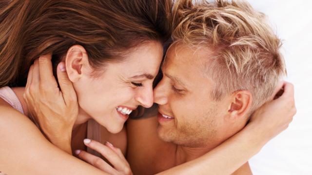 How to Experience a 10-day Lovemaking Challenge With Your Partner