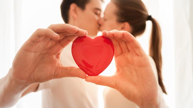 Dating fast international speed dating brussels matchmengel