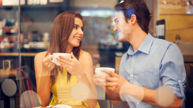 How to Find the Silver Lining in Every Date… Even When it Seems Hopeless