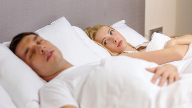 Can You Change a Man from Being Selfish in the Bedroom?