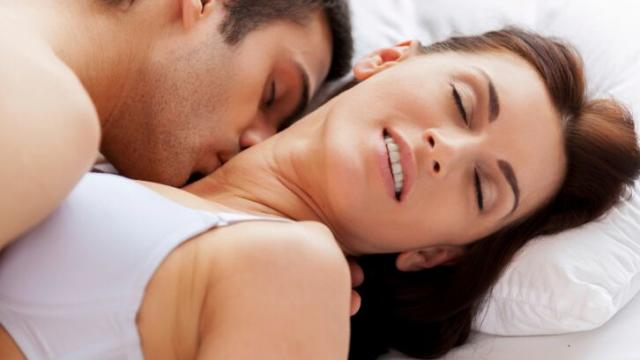 5 Affirmations to Boost Your Sexual Self-Esteem