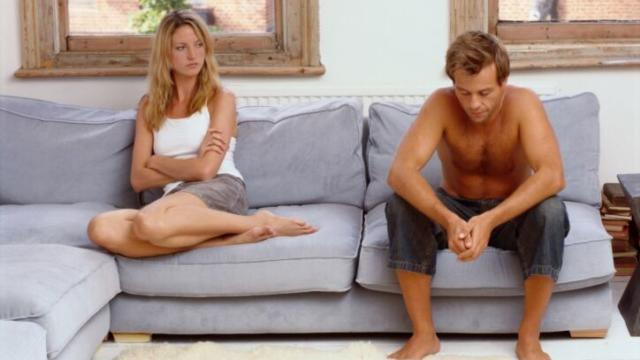 Some People Just Aren't Worth It: 7 Reasons Why It's Time to Move On