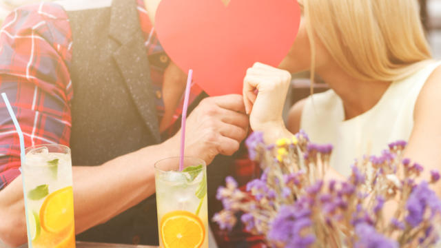 How to Turn a Summer Fling into Lifelong Love
