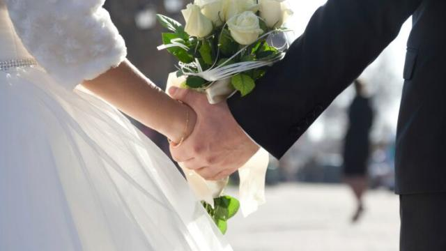 8 Things You Must Do Before You Marry Him!