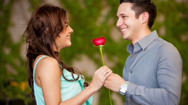 7 Old School Dating Principles We Should Bring Back