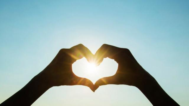 Are You Holding Back? How to Open Yourself to Love Now…