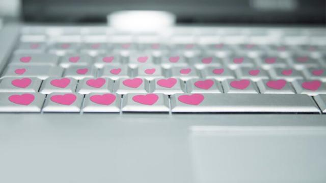 How to Write an Amazing Online Dating Profile