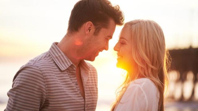 3 Things High-Achieving Women Need in a Relationship (It's NOT Sex!)
