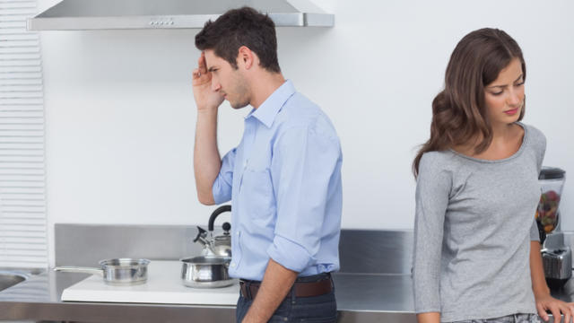 How Often Do Women Hurt Men's Feelings? – All The Time!
