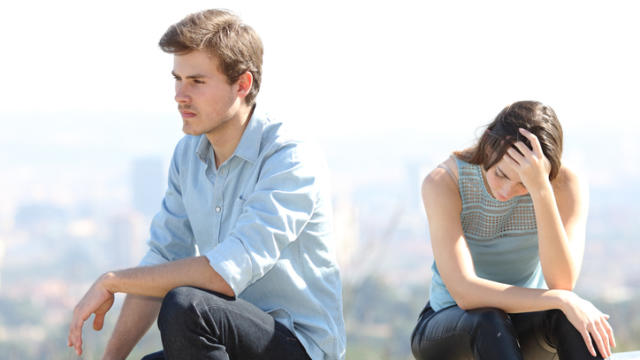 What to Do When Your Soul Mate Doesn't Feel the Same Way About You…