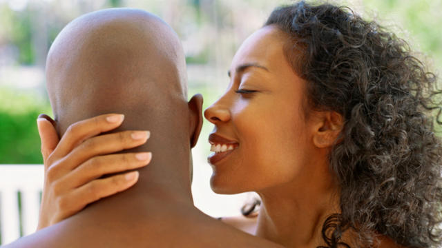 These 3 Devastating Words Can Make Any Man Cheat