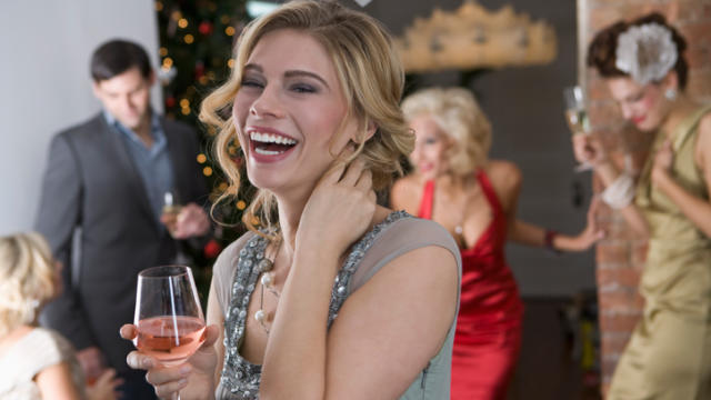 8 Ways to Love the Holidays Even When You're Single
