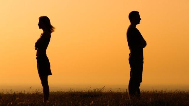 How Not to Feel Guilty About Ending a Relationship