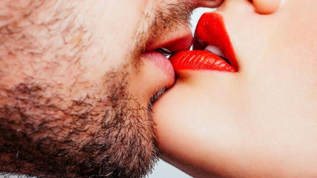 Lessons We Can Learn From Fifty Shades… Part 3: Is Honesty Always the Best Policy?