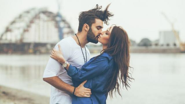 How to Reclaim Your Sexuality and Empower Your Relationships